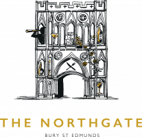 The Northgate
